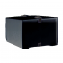 Motor Bike Box (BLACK).