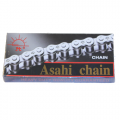 Bike Chain Inova For C125