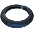 Tyre for C125 Motorbike (Front Only)