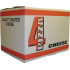 *999 Pizza Cheese (80/20) Shd 6x2kg