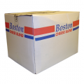 80/20 Boston Cheese (Shredded) 6x2kg