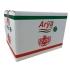 Arya 50/50 Cheese Shredd 6x2kg