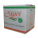 **Capri 100% Dairy Pizza Cheese 6x2Kg