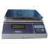 Electric Scales (platform 180mm) 3kg/6lb