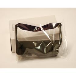 Computor Cartridge Ribbon (Purple) SP200/500