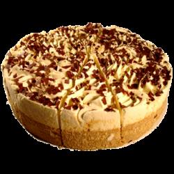 Banoffi Pie (x12)