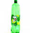 7Up 1.5Ltr Bottles x12 (UK)