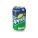 Sprite Lemonade Cans (24x330ml)