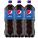 Pepsi Cola Bottles 12x1.5ltr