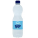 Celtic Pure Still Water(24x500ML)