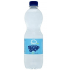 Elm Spring Still Water(24x500ML)