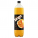 Tango Orange 1.5Ltr Bottles x12 UK