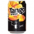 **Tango Orange Cans (330ml) x24