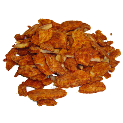 Prem Slice Mexican Chicken (halal) x1Kg