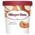 H Daz Dulce De Leche Ice Cream 8x500ml
