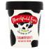 Marshfield S/Berry & Cream Ice Cream 6x500ml