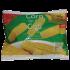 Corn On The Cob (24 x397g)