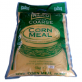 Cornflour (Medium) x5kg