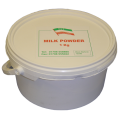 Milk Powder x1Kg (Tubs)
