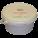 Milk Powder x1Kg (Tubs)
