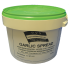 Garlic & Parsley Spread (Butter) x2.6kg
