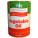 Vegetable Oil x20Ltr