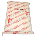 **Red Arrow Pizza Flour x16 kg