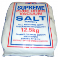 Pure Dried Salt x12.5kg