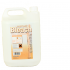 Bleach 4x5ltr