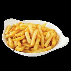Aviko Frozen Chips (3/...