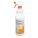 Kitchen Cleaner (Anti Bacterial) 6x1Ltr