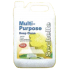 Multi Purpose Deep Clean 4x5ltr