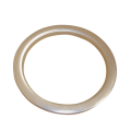 10 Inch Speed Ring