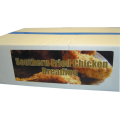Chicken Breading (South/Fried) x 12.5kg