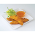 BOX SF Crisp Chicken Fillet Strip 4x3kg