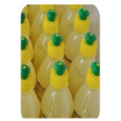 Lemon Sauce (Incii) (24x330ml)