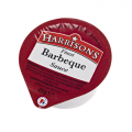 Barbeque Sauce Dips 100x25Grm