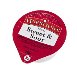 Sweet & Sour Dip-100x25G