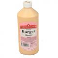 Burger Sauce (4x970ml)