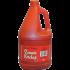 Tomato Ketchup (4x970ml)