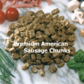 S/Tops American Sausage x1Kg