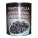 BOX Black Olives (Sliced) 6xA10