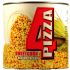 Sweetcorn Tin (4 Pizza) xA10