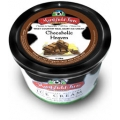 Marshfield Choc Fudge Ice Cream 6x500ml