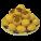 Profiteroles ( x160) with choc.sauce