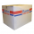 Boston Cheese 70/30 Mix Shrd 6x2Kg