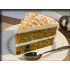 Carrot Cake x 16 Slices