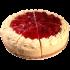 Strawberry Cheesecake x10