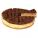 Tennesse Toffee Pie x10