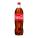 Coke 6 x 1.5ltr Bottles (UK)